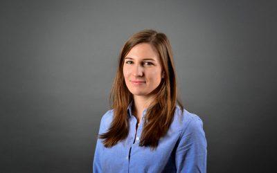 Anna Butzhammer