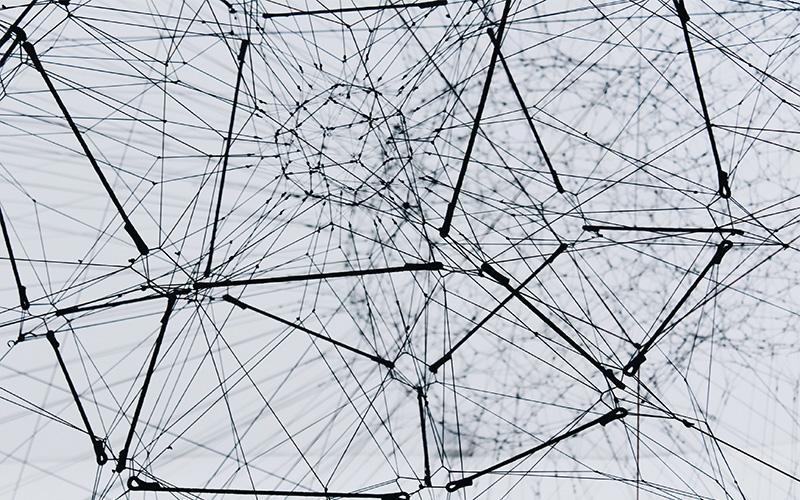 Web of Needs