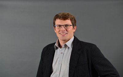 Stefan Kleedorfer