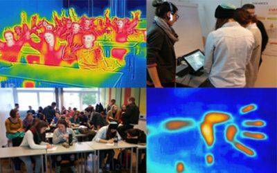 Zusammenarbeit von RSA und Bildungseinrichtungen