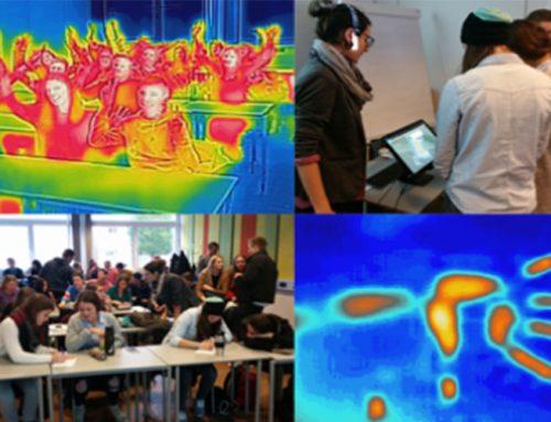 RSA FG und Universität Salzburg verlängern Leistungsvereinbarung