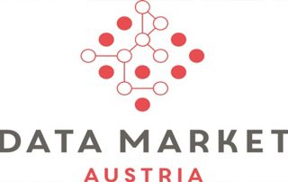 DataMarketAustria-Logo