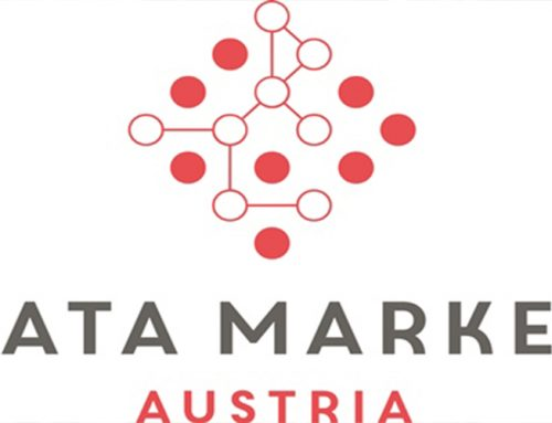 """Data Market Austria"" on tour"