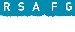 Research Studios Austria FG Logo