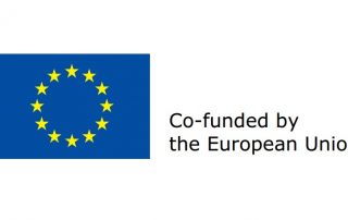 Co-funding-eu-logo