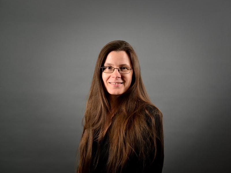Mag. Daniela Zocher