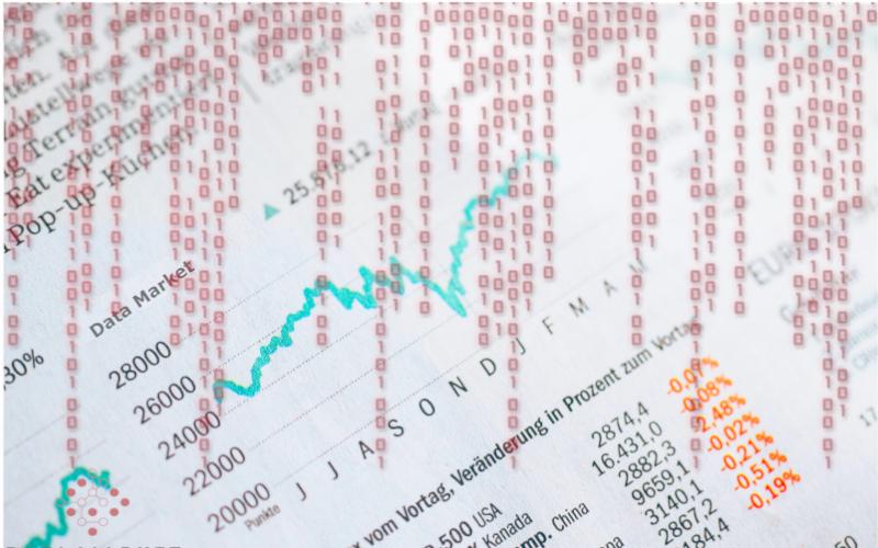 Datenhandel