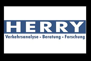 HERRY-Consult