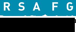 Header Logo RSA FG
