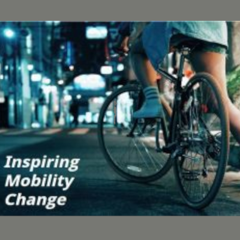 MobilityOptimizer