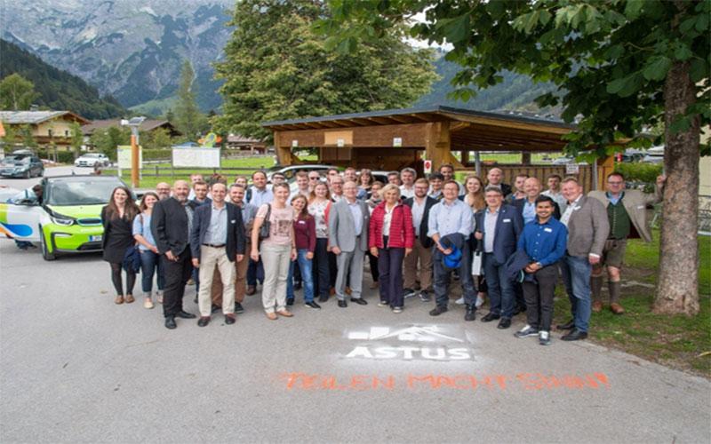 astus-conference