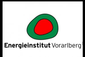 energieinstitut-vorarlberg