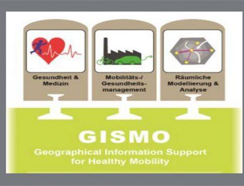 Projekt GISMO