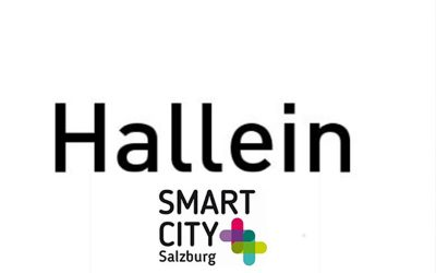 hallein-smart-city