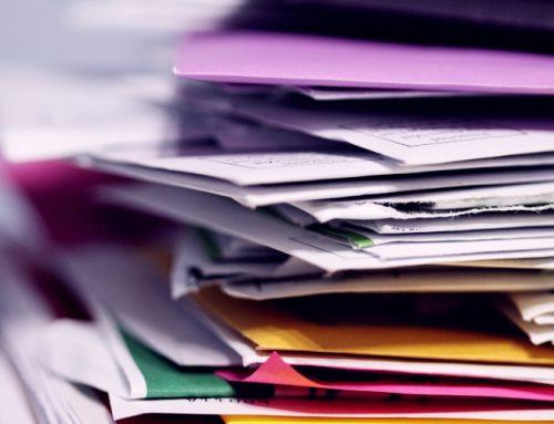 """Patent-Dokumente """"horizontal"""" besser durchsuchen"""