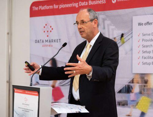 """""""Welche Vorteile bieten Datenmärkte für Ihr Unternehmen?"""""""