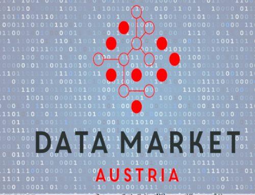 Handeln mit Big Data