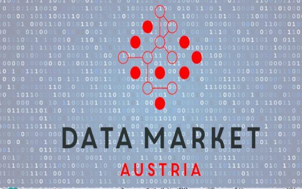 Data Market