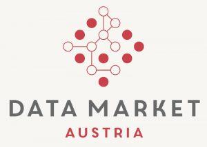 Data Market Austria