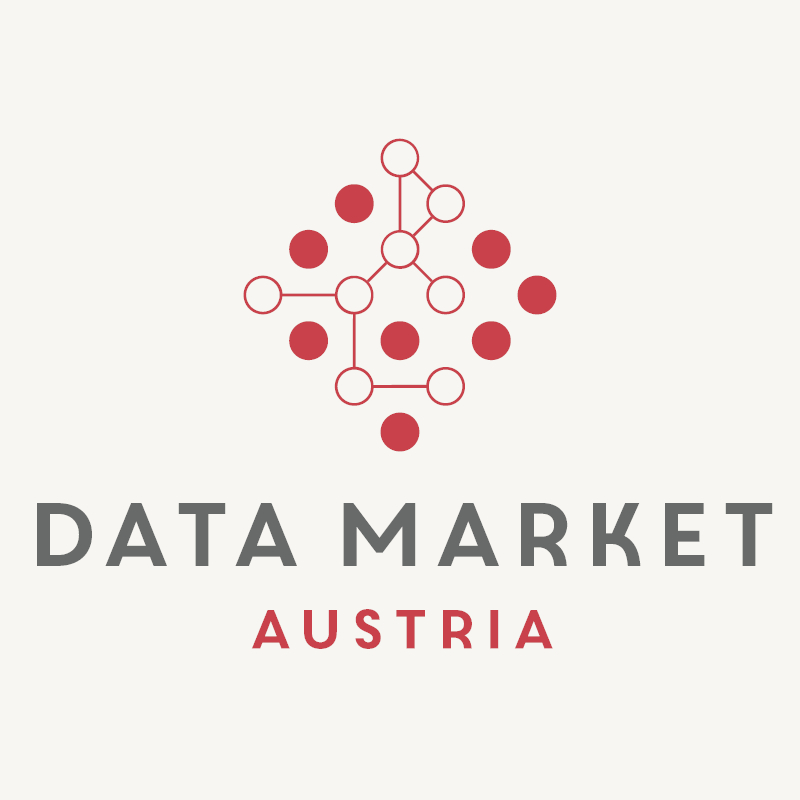 Data Market Austria