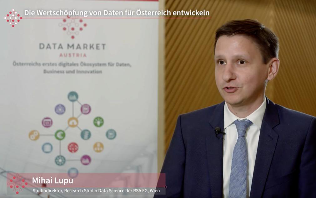 Data Market Austria Lupu