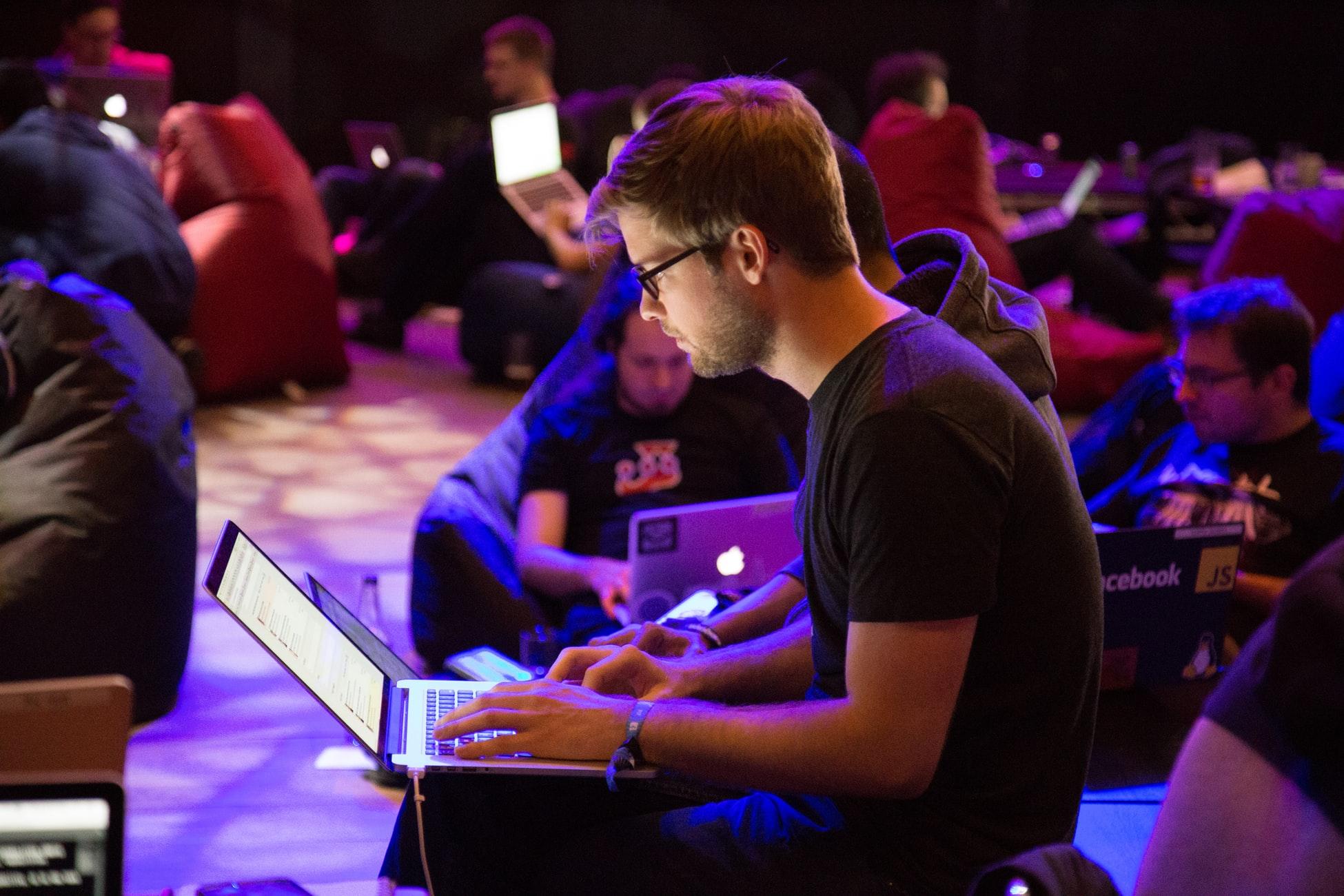 Hackathon TU Wien