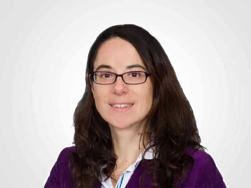 Isabella Hinterleitner